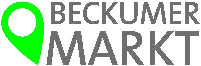 Beckumer Marktplatz
